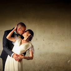 Wedding photographer Petrica Tanase (tanase). Photo of 07.02.2018
