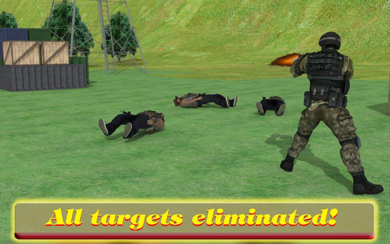 Army-Spy-Dog 23