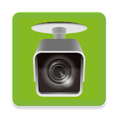 IP Camera - Surveillance cam