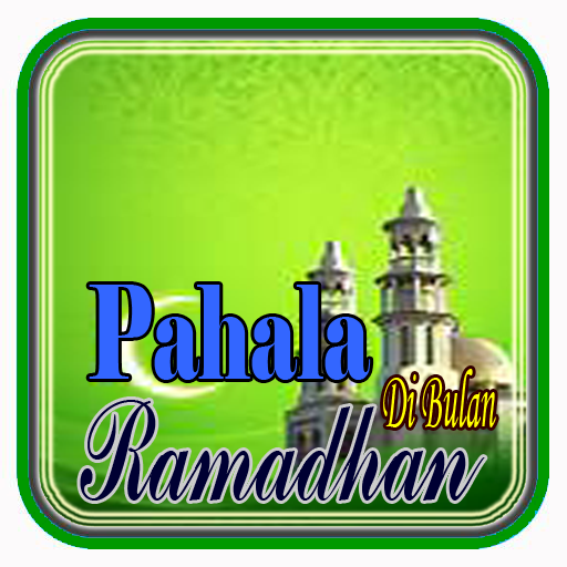 Pahala Di Bulan Ramadhan