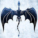 A World of Ice and Fire icon