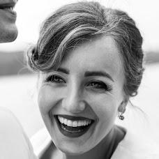 Wedding photographer Nataliya Varenicya (mysoul). Photo of 20.07.2017