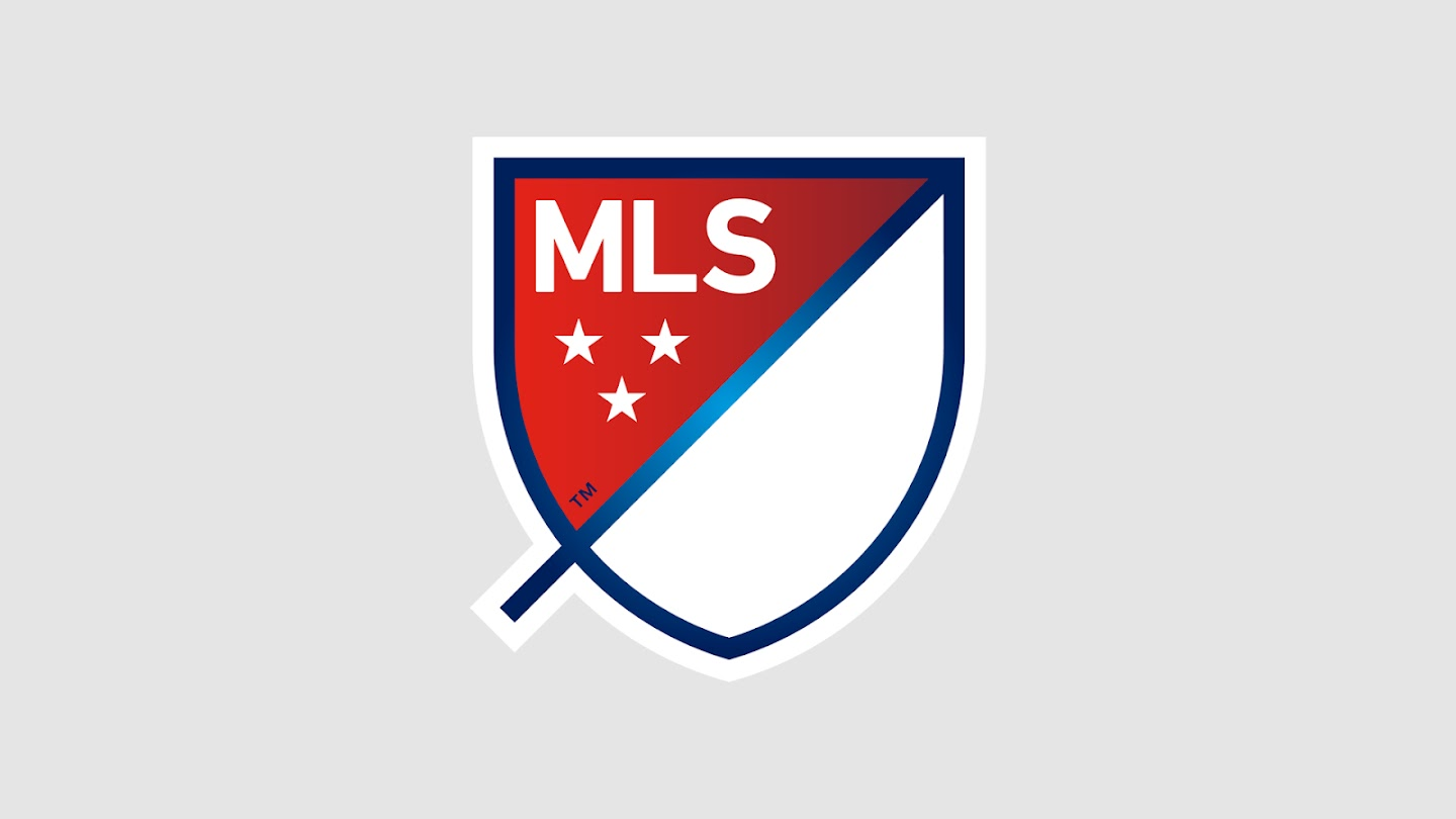 Watch MLS All-star Game live