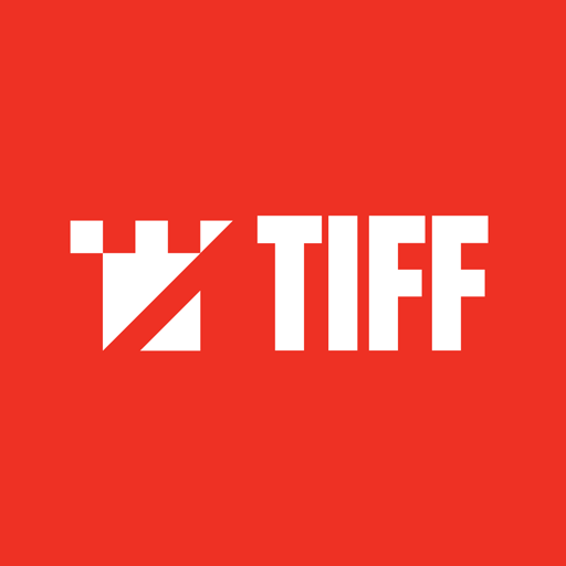 TIFF 2016 娛樂 App LOGO-APP開箱王