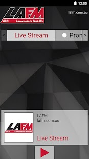 89.3 LAFM- screenshot thumbnail