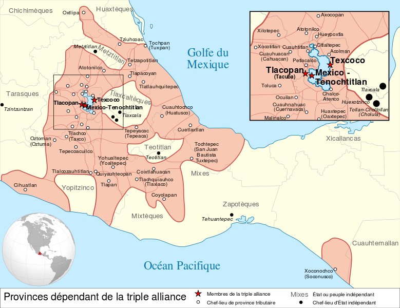 779px-Aztec_Empire_1519_map-fr.svg.png