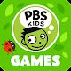 PBS KIDS Games (game)