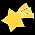 MagicalGO - リアルタイムマップ icon