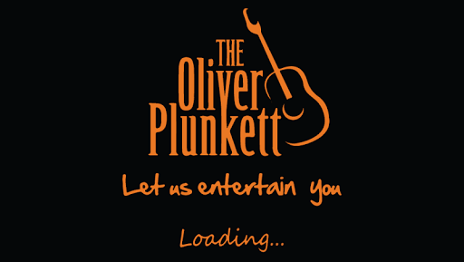 The Oliver Plunkett