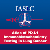 IASLC Atlas of PD-L1 Testing in Lung Cancer