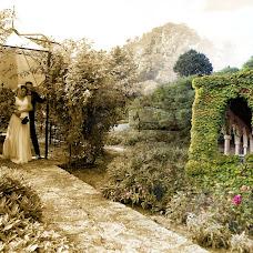 Wedding photographer ionel constantinescu (nirowedding). Photo of 09.10.2014