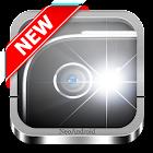Flashlight : Free, Tiny icon