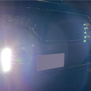 Nボックスカスタム JF3のカスタム事例画像 MAKOKEN69さんの2020年08月31日17:17の投稿