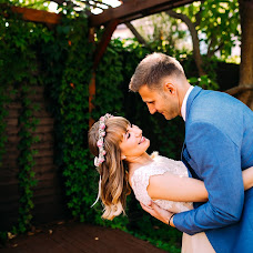 Wedding photographer Mihai Chiorean (MihaiChiorean). Photo of 28.08.2018