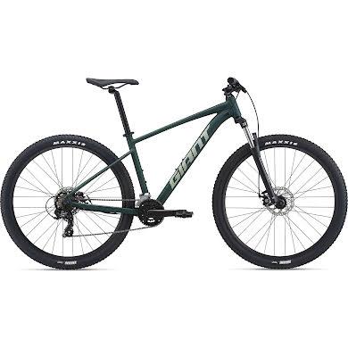 Giant MY21 Talon 29er 4 Sport Mountain Bike