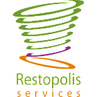 Restopolis icon