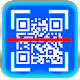 QR Scanner & QR Code Reader, New barcode Generator for PC-Windows 7,8,10 and Mac