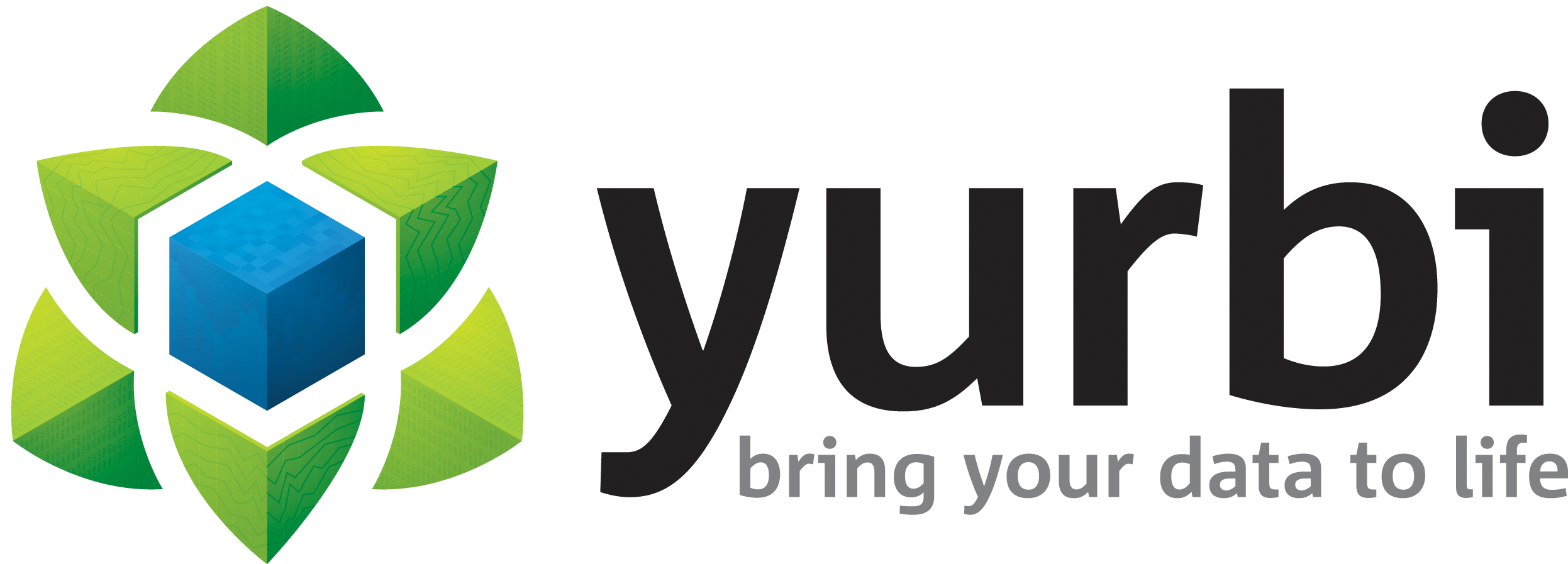 Yurbi - Bring Your Data to Life