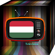 Hungarian Channels