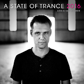 A State Of Trance 2016 (Mixed by Armin van Buuren)
