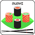 Суши Роллы Рецепты icon