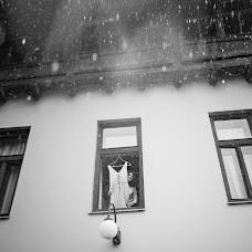 Wedding photographer Elena Turovskaya (polenka). Photo of 17.10.2016