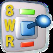 8WebRelays / 4 Web Relays 4 In