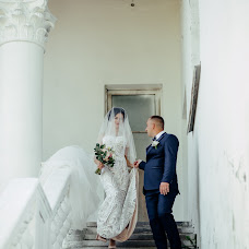 Wedding photographer Olga Timoschuk (PhOlga). Photo of 30.08.2018