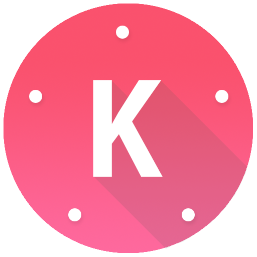 Free KineMaster Editor Advice