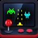 Retro Grid icon