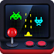 Retro Grid (game)