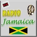 Jamaica Radio - Stations icon