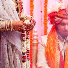 Wedding photographer Deepa Netto (netto). Photo of 28.08.2014