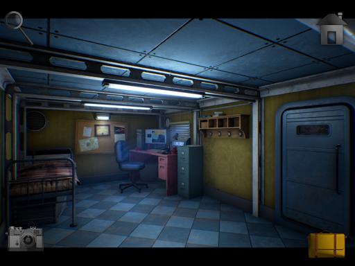 Meridian 157: Prologue 1.8.4 screenshots 22