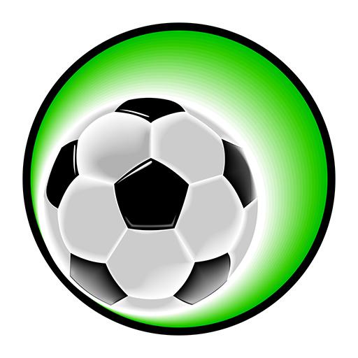 Live Football TV 1 2 Apk Download - com dream iptv