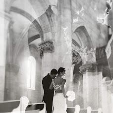 Wedding photographer Flavius Fulea (flaviusfulea). Photo of 11.10.2016