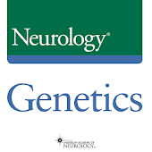 Neurology® Genetics