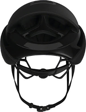 ABUS Gamechanger Helmet alternate image 5