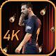 Lionel Messi Wallpaper HD 4K APK