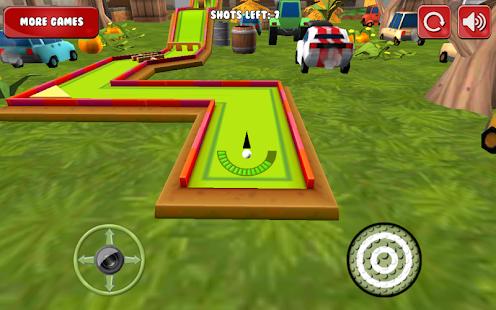 Ingyenes golf társkereső webhelyek