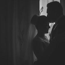 Wedding photographer Danut Moldoveanu (MoldoveanuDanut). Photo of 27.09.2018