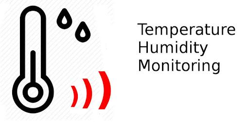 Приложения в Google Play – <b>Temperature and Humidity</b> Alert