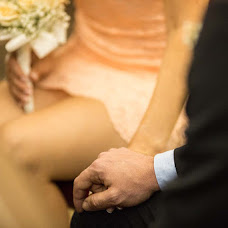 Wedding photographer Domenico Longano (longano). Photo of 23.06.2017