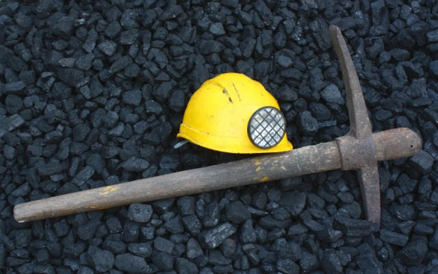 rudarstvo