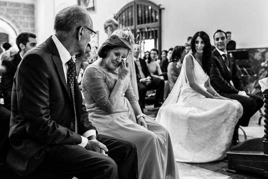Весільний фотограф Johnny García (johnnygarcia). Фотографія від 13.05.2019