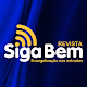 Download Revista Siga Bem For PC Windows and Mac