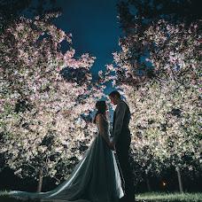 Vestuvių fotografas Alya Malinovarenevaya (alyaalloha). Nuotrauka 26.07.2019