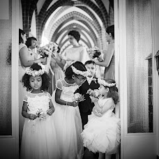 Wedding photographer Emanuele Pagni (pagni). Photo of 10.09.2017