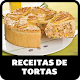 Receitas de Tortas Download on Windows
