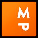 MangoPlate - Restaurant Search icon